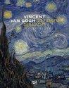 Vincent Van Gogh. Die Farben der Nacht