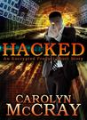 Hacked (Robin Hood Hacker, #0.5)