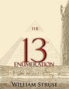 The 13th Enumeration