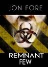 Remnant Few