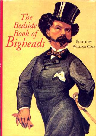 The Bedside Book of Bigheads