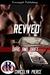 Revved (Drag & Drift #1)
