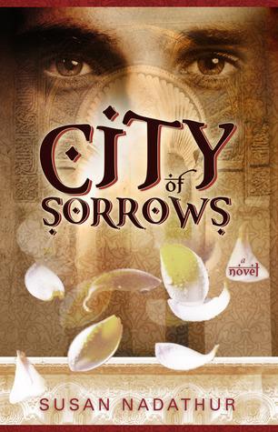 City of Sorrows
