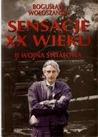 Sensacje XX Wieku II Wojna Światowa