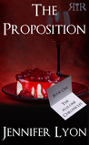 The Proposition by Jennifer Lyon