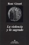 La violencia y lo...