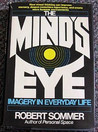 The Mind's Eye: Imagery in Everyday Life
