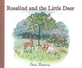 rosalind-and-the-little-deer