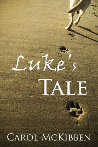 Luke's Tale