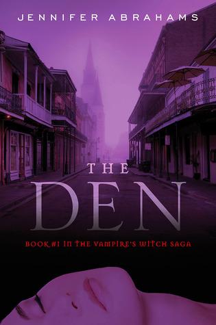 the-den