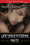Unconventional Mate (Katzman, #5)