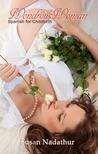 Wondrous Woman: Spanish for Childbirth