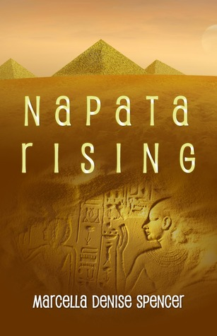 Napata Rising: A Novella