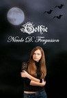 Gothic by Nicole Field