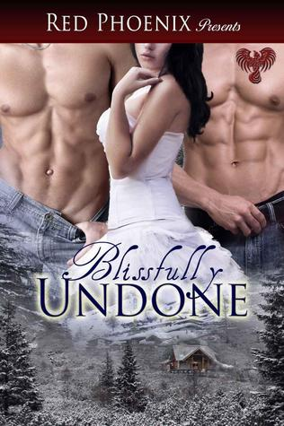 Blissfully Undone(Blissfully 1-4)