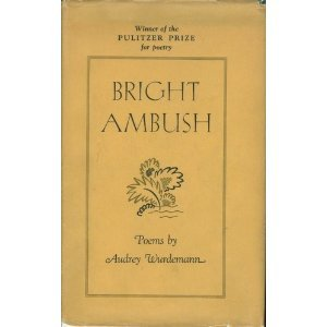 Bright Ambush