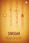 Singgah by Jia Effendie