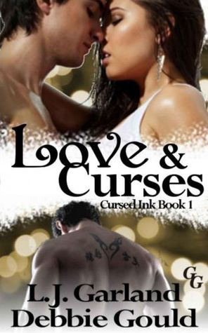 Love & Curses(Cursed Ink 1)