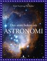 Den store boken om astronomi