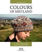 colours-of-shetland