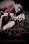 Rock 'n' Roll Promises by AmBear Shellea