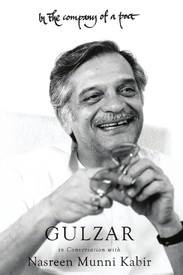 in-the-company-of-a-poet-gulzar-in-conversation-with-nasreen-munni-kabir
