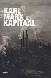 Het Kapitaal: Kritiek van de politieke economie, Deel 1, Het productieproces van het kapitaal