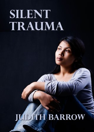 Silent Trauma