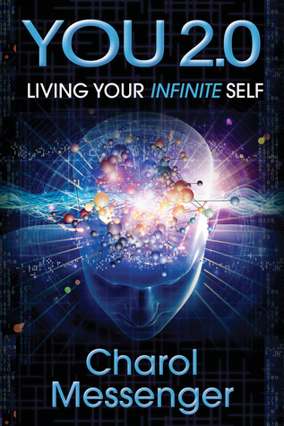 You 2.0: Living Your Infinite Self