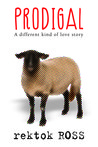 Prodigal ebook download free