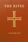 The Rites of the Catholic Church, Volume One