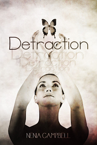 Detraction