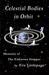 Celestial Bodies in Orbit: ...