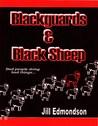 Blackguards and Black Sheep