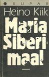 Maria Siberimaal