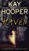 Haven (Bishop/Special Crimes Unit #13)