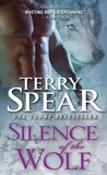 Silence of the Wolf (Heart of the Wolf, #13)