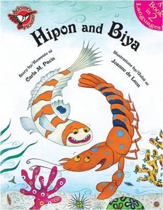Hipon and Biya