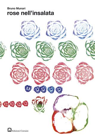 Rose nellinsalata