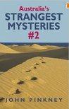 Australia's Strangest Mysteries # 2