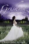 Grishma by Kelly Anne Blount