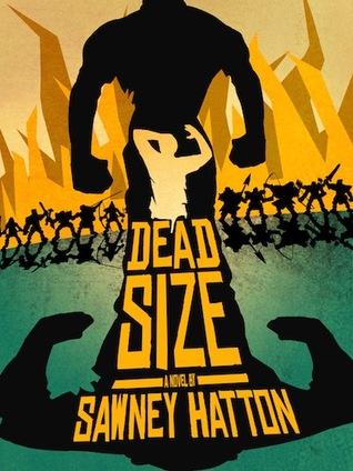 Dead Size