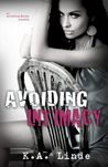 Download Avoiding Intimacy (Avoiding, #2.5)