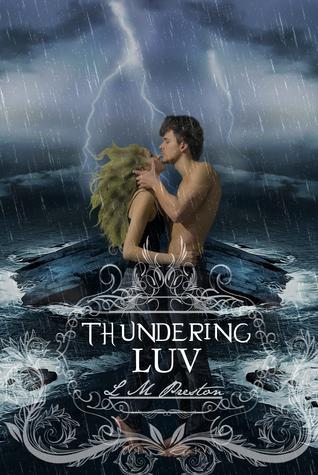 Thundering Luv