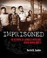 Imprisoned by Martin W. Sandler