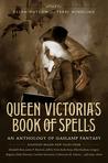 Queen Victoria's ...