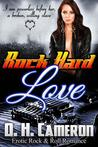 Download Rock Hard Love (Rock Hard, #1)
