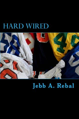 Hard Wired: A Crash Course in Small College Football