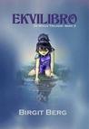 Ekvilibro (Magia, #3)