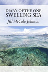 Diary of the One Swelling Sea